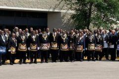 Grand-Lodge-2021