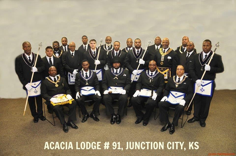 Acacia-Lodge-91