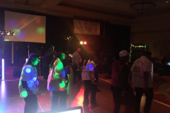 Midwest-Conference-2018-Dance-2