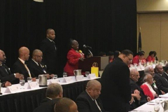 Midwest-Conference-2018-Opening-7