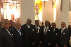 Past-Grand-Master-Larry-S.-Coleman-Jr.-in-London-4