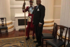 Past-Grand-Master-Larry-S.-Coleman-Jr.-in-London