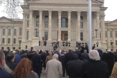 Rededication-of-the-Kansas-State-Captiol-Building-March-2016-4