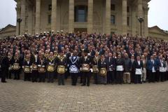 Masons-at-the-Capitol