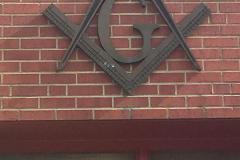 Most-Worshipful-Grand-Lodge-of-Kansas